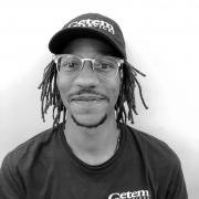 Charles Walbrook - Termite & Pest Technician at Getem Services